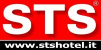 logo_STSHotel_small