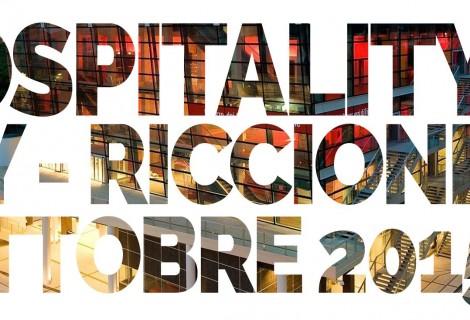 Hospitality Day a Riccione con Teamwork