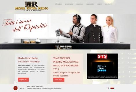 con STS Hotel … POSSO!