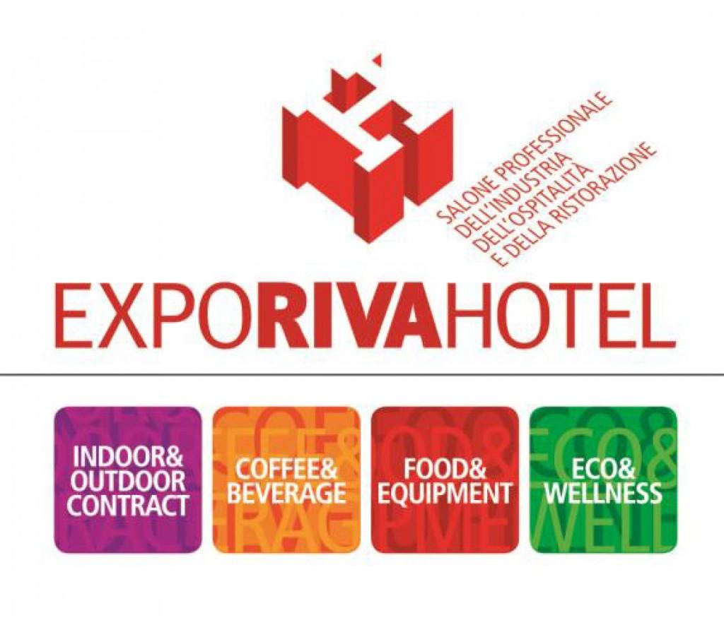 Expo Riva 2017, dal 5 all'8 febbraio a Riva del Garda