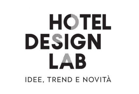 Hotel Design Lab, a Milano il 25 gennaio