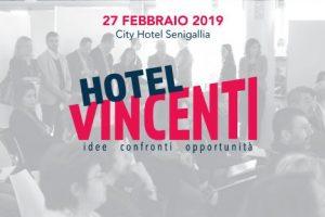 Hotel Vincenti