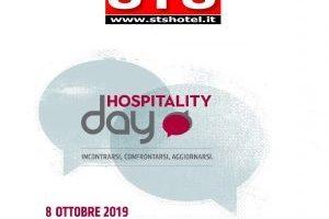 Hospitality Day 2019