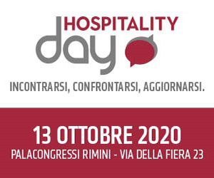 Hospitality Day  2020