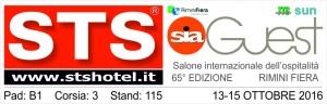 STSHote-SIA2016-banner1