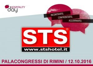 STSHotel-HospitalityDay2016-banner1